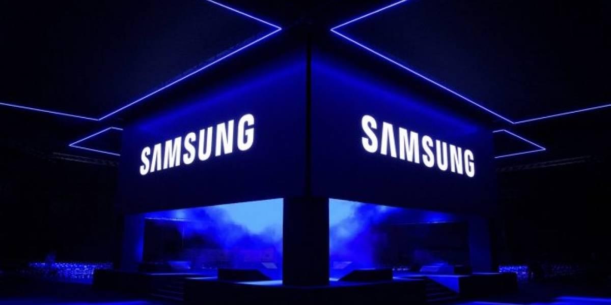 Confirmado: Esta es la apariencia del Samsung Galaxy S10