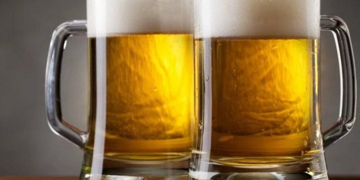 La cerveza ayuda a mantener una sociedad estable: científicos