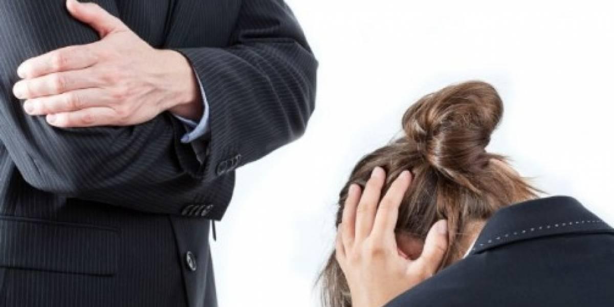 Más de un 50 % de los empleados en la isla han sufrido acoso laboral