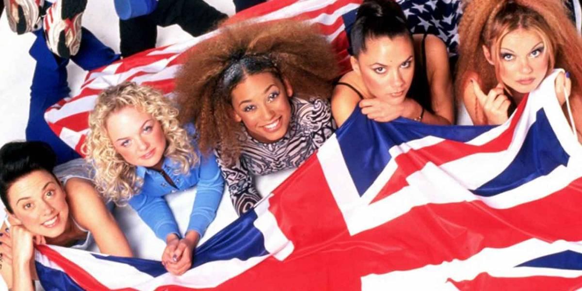 Gracias a una millonaria suma, las 'Spice Girls' volverán a reunirse