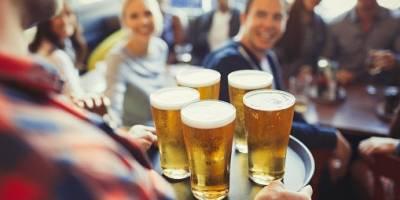 La cerveza lo cura todo, lo dice la ciencia