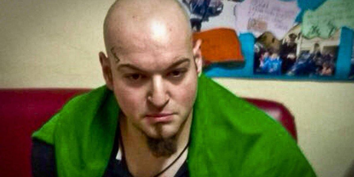 6 extranjeros heridos en un ataque racista en Italia