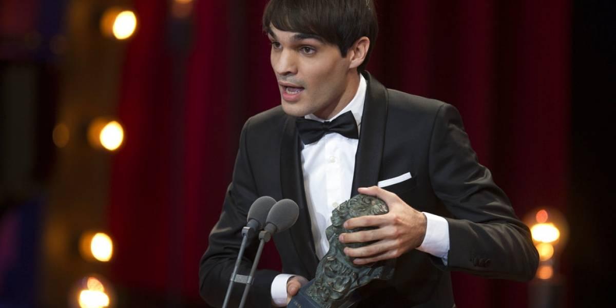 """""""La librería"""" e Isabel Coixet triunfan en los Premios Goya"""