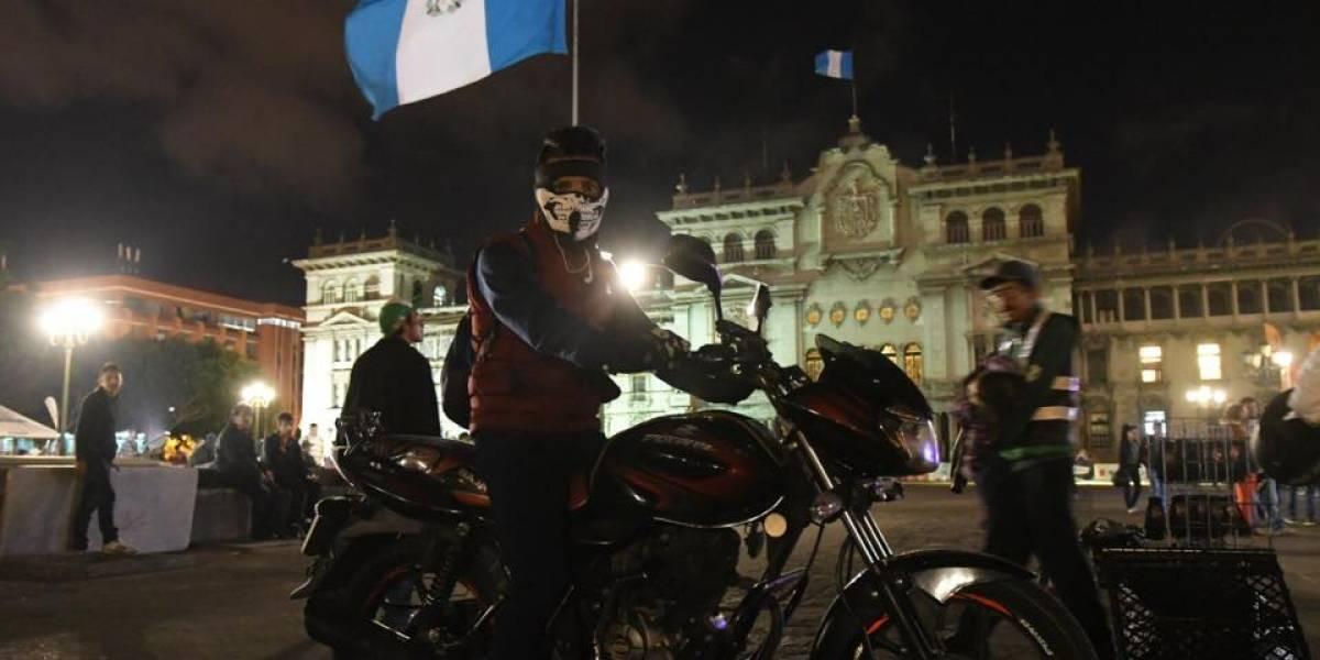 Caravana del Zorro 2018: A unas horas de iniciar la peregrinación