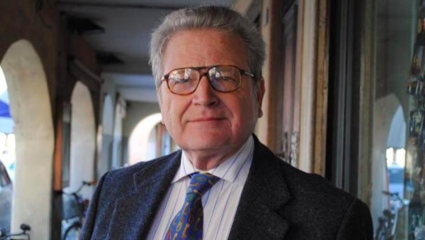 Exsacerdote italiano acusado por pornografía fue asesinado en Medellín
