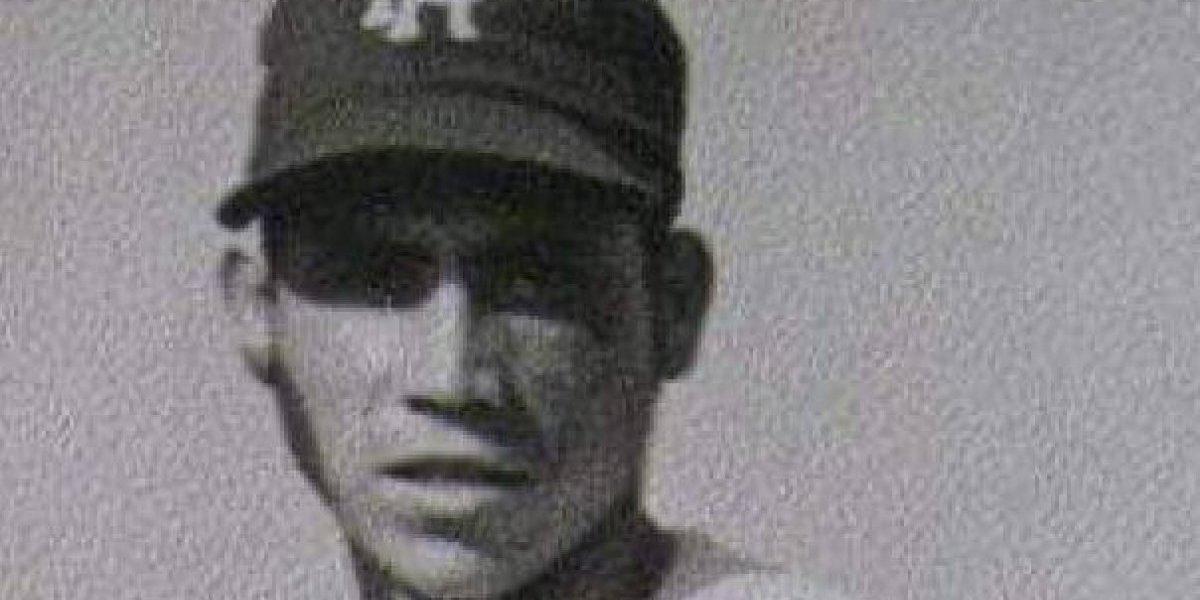 Fallece exjugador nacional de béisbol Jimmy Mercado
