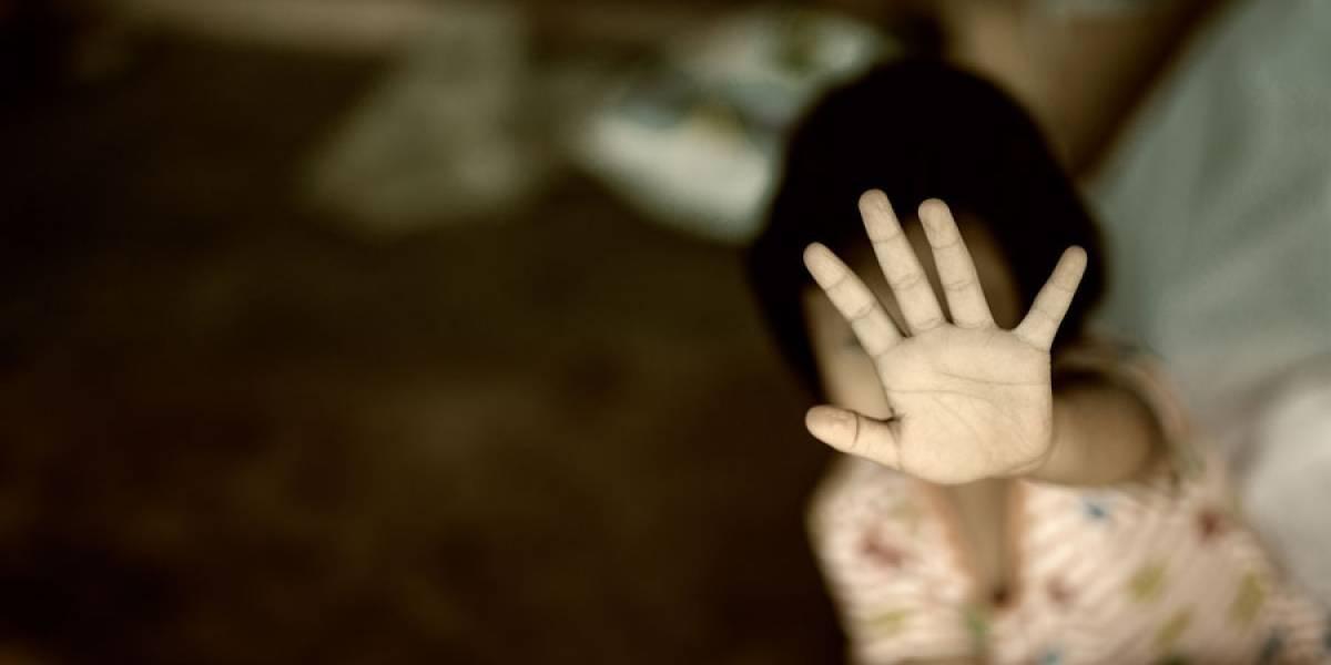 Condenan a albañil que embarazó a niña de 10 años
