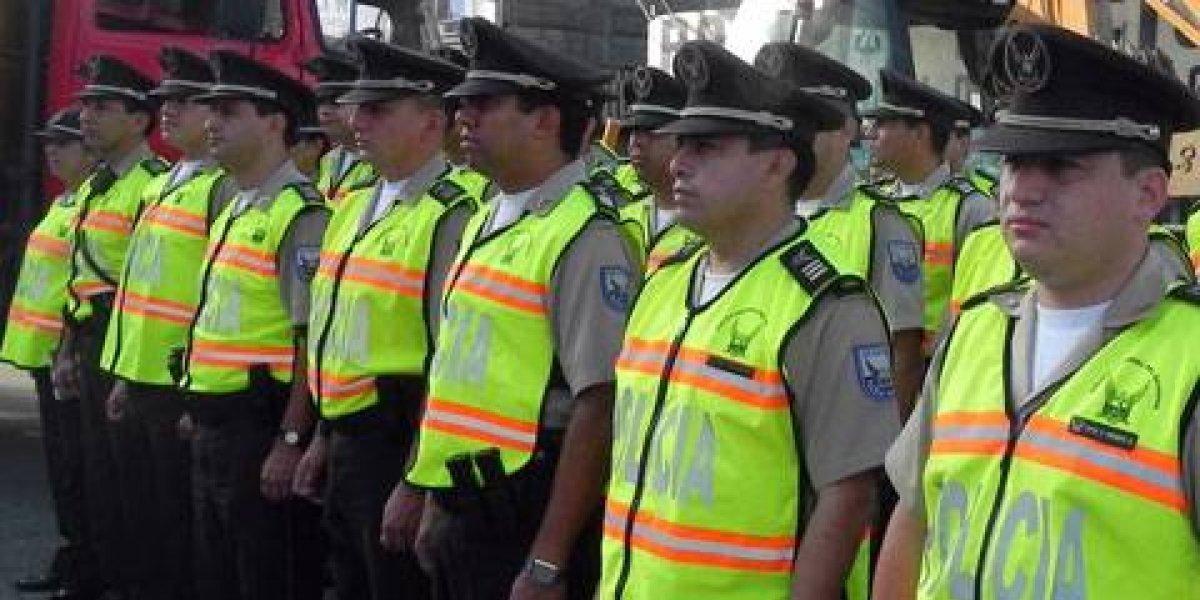 Policía es hallado muerto en Portoviejo