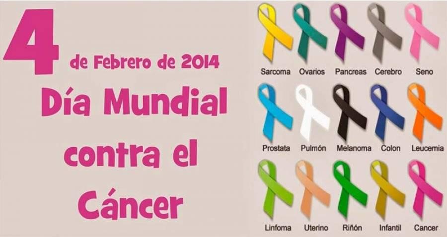 Día-Mundial-contra-el-Cáncer