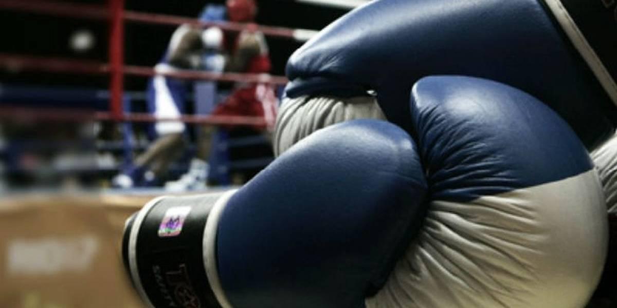 Amenazan con sacar el boxeo de Tokio 2020