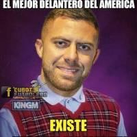 Memes J5 Cl2018