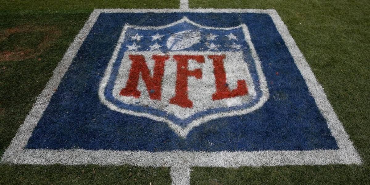 ¿A qué hora y en qué canal es el Super Bowl?