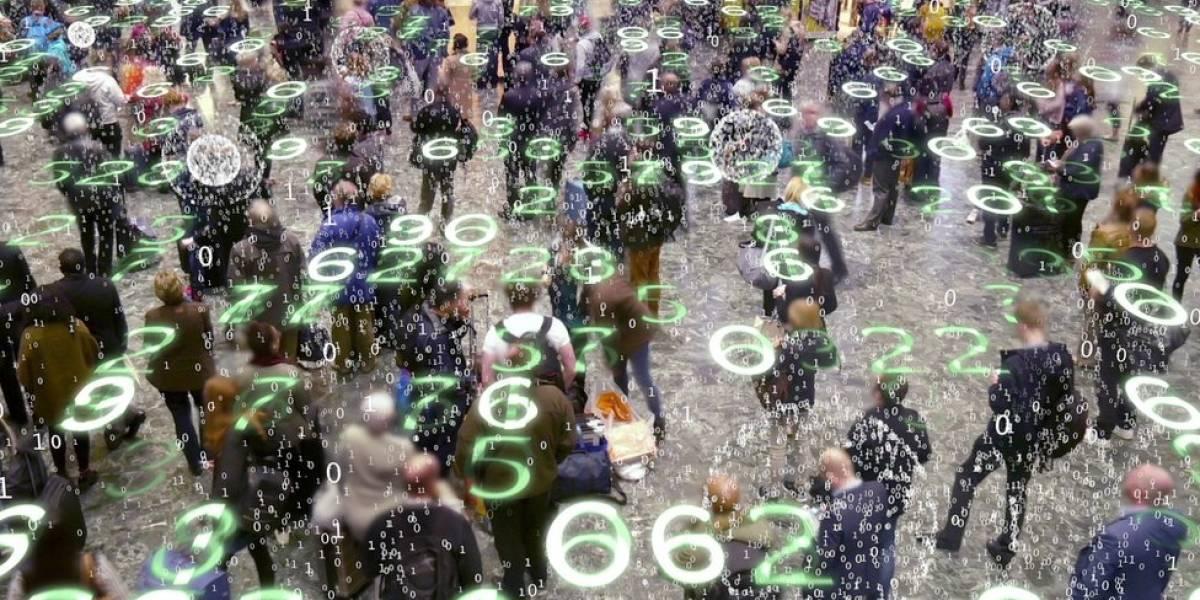 Nove algoritmos que podem estar tomando decisões sobre sua vida - sem você saber