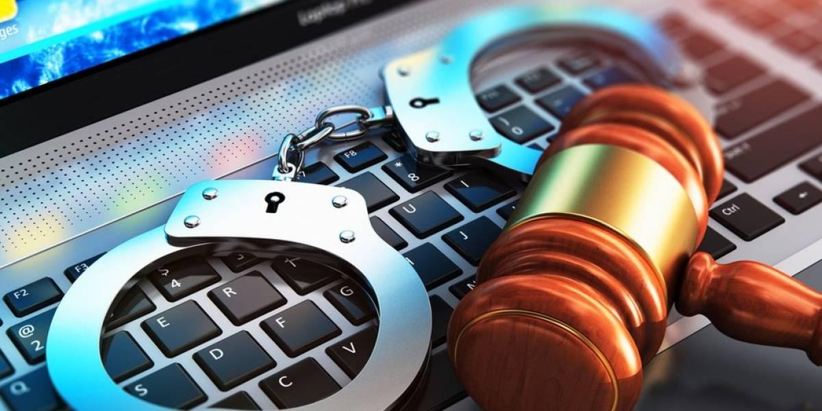 Vítimas de violação de dados podem processar Yahoo nos Estados Unidos, diz juíza