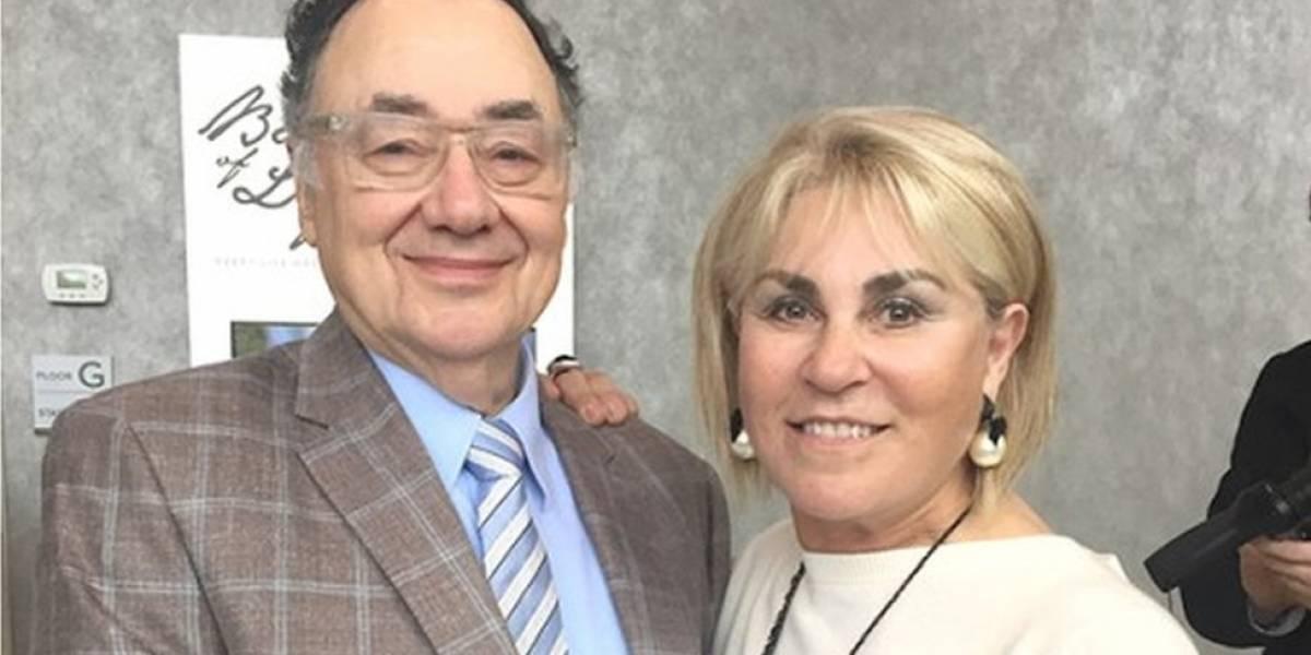 Mistério ronda morte violenta de casal de bilionários no Canadá