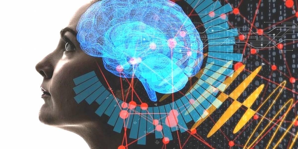 Aparelhos controlados só pela mente ganham aplicações da medicina aos games