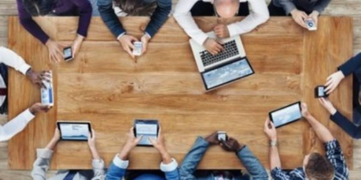 Apuestan por desarrollo del 'Wifi Inteligente'