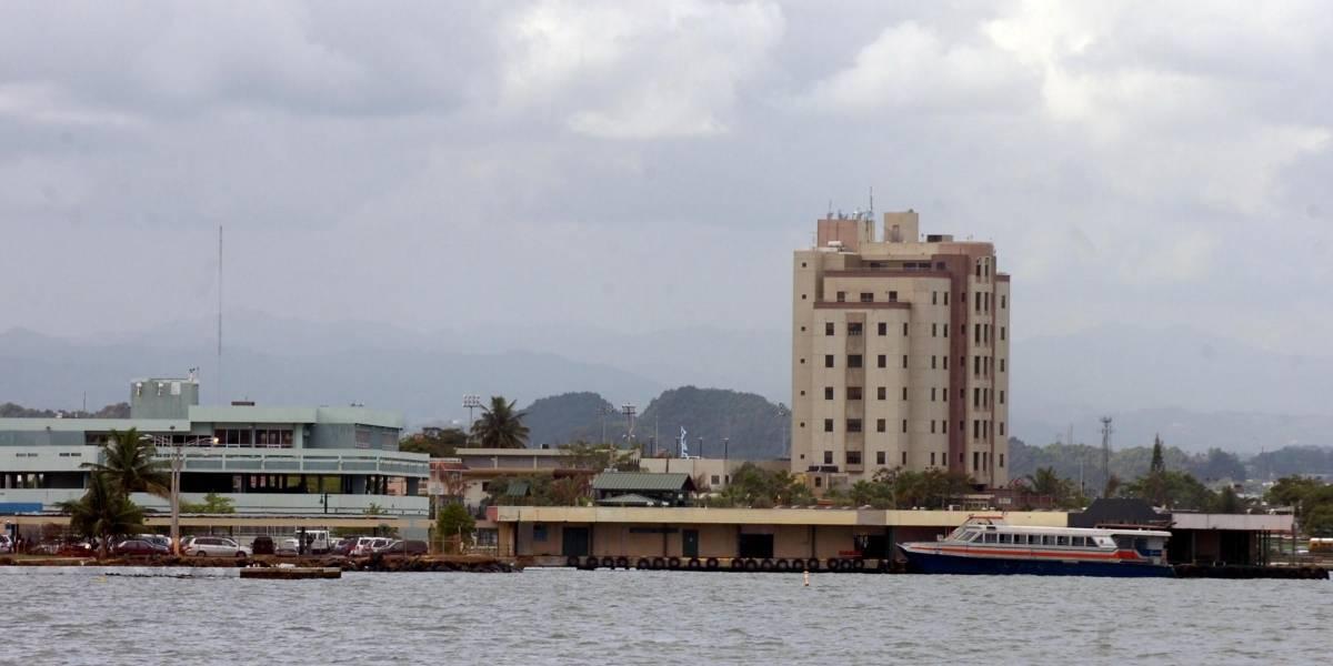 Amplían horario de las lanchas de Cataño a San Juan