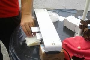 plastificadores consulta popular