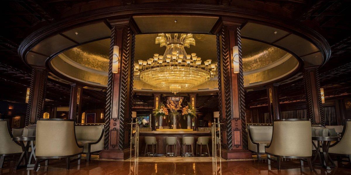 El San Juan Hotel anuncia su reapertura
