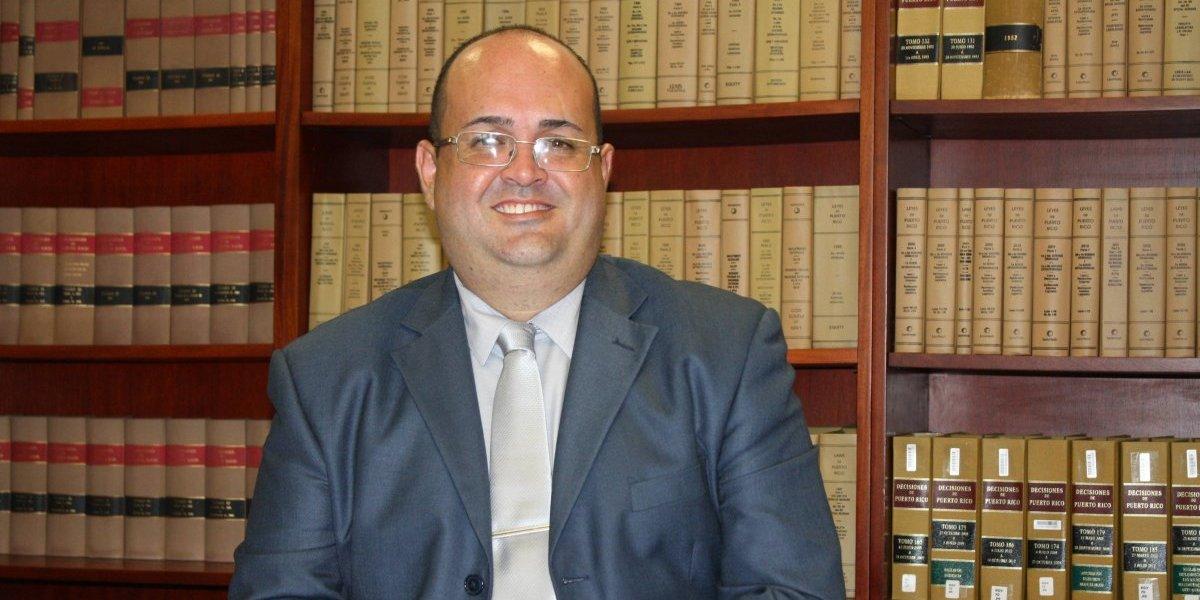 "Caso WhatsApp: expresidente de la CEE se enfrentaría a ""años"" de prisión"