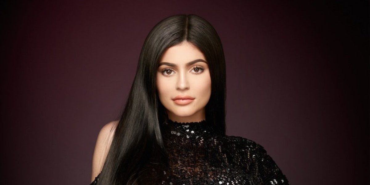 Terminó el misterio: Kylie Jenner ya es mamá