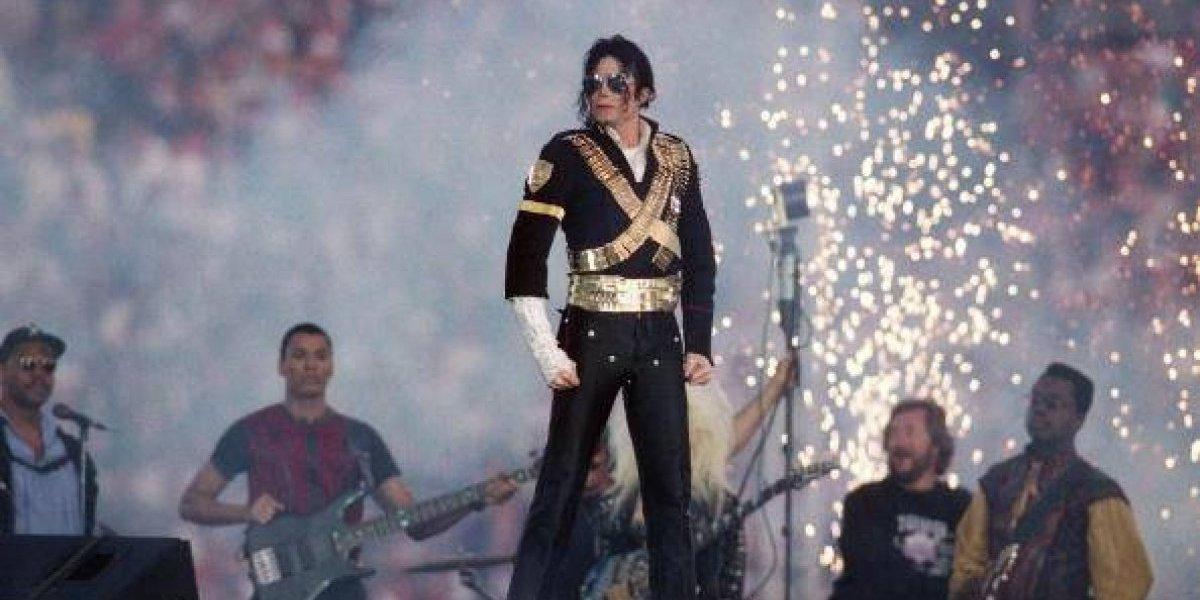 Revelan pruebas que abrieron debate sobre pedofilia de Michael Jackson