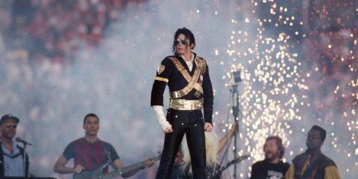 Documental revelará los presuntos abusos sexuales cometidos por Michael Jackson