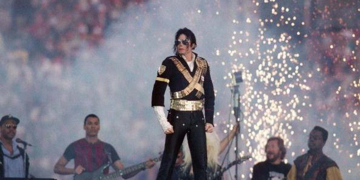 Sundance estrenará documental sobre presuntos abusos de Michael Jackson