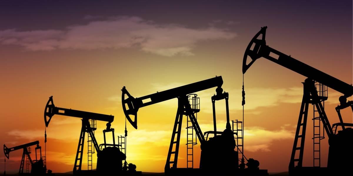 Estados Unidos estudia restringir petróleo venezolano