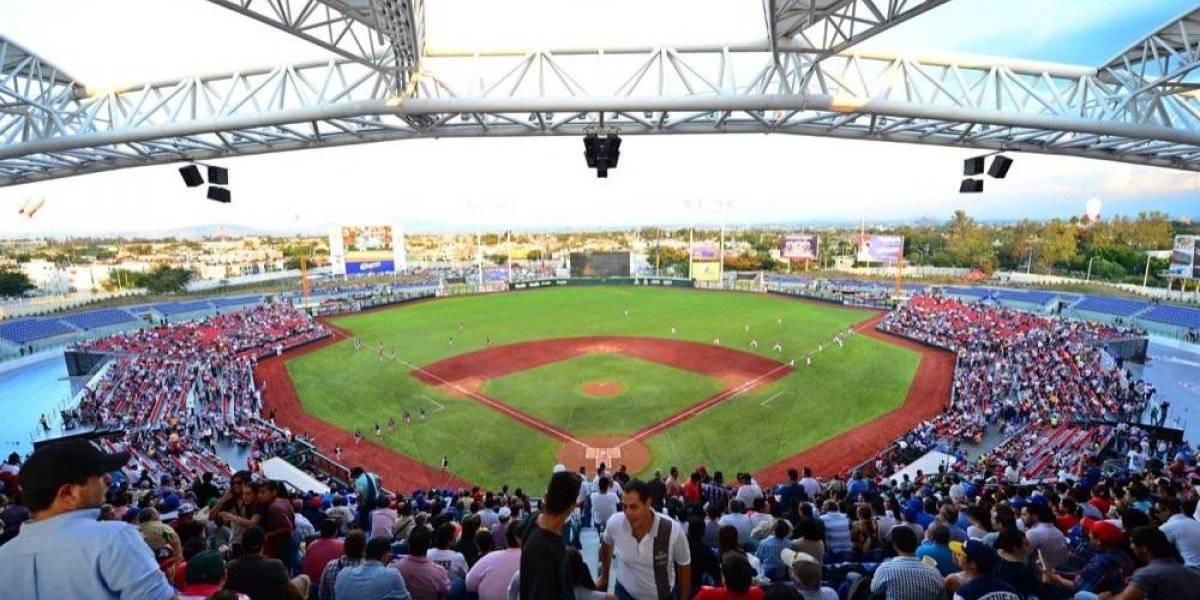 Cuba derrota a México en la Serie del Caribe