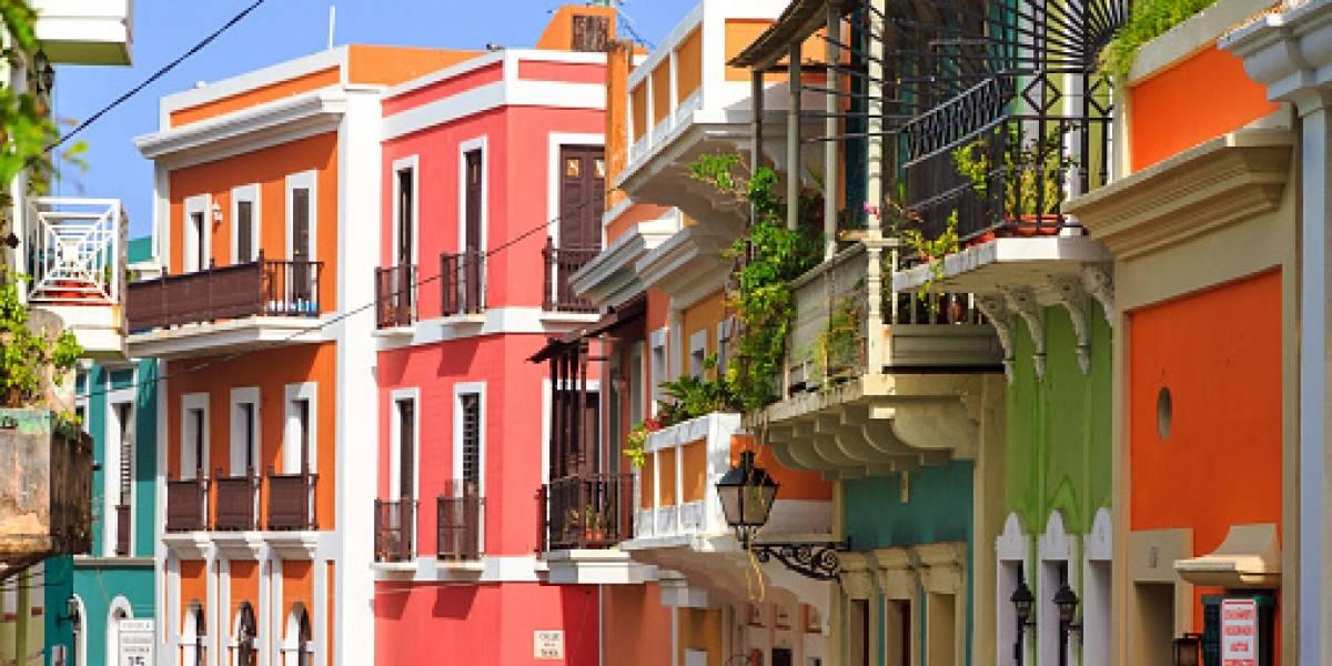 Grupo Expedia colabora en esfuerzo por atraer turistas a Puerto Rico y el Caribe