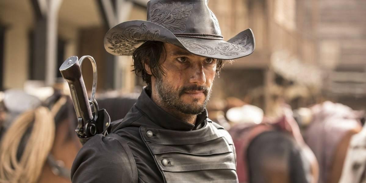 Westworld: saiba quais personagens 'sumidos' retornam para a 2ª temporada