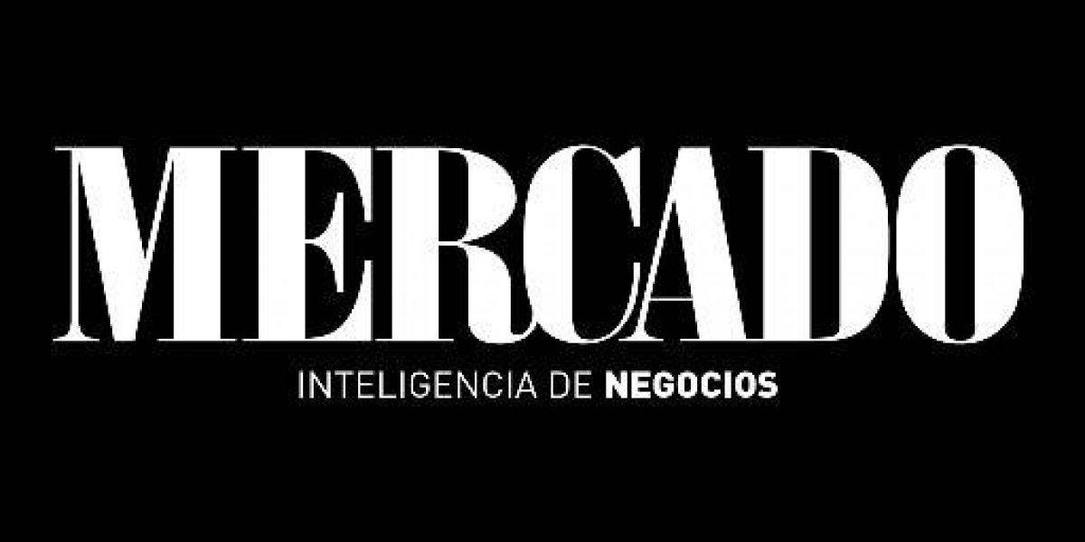 CFO 2018: Los protagonistas financieros de Revista Mercado