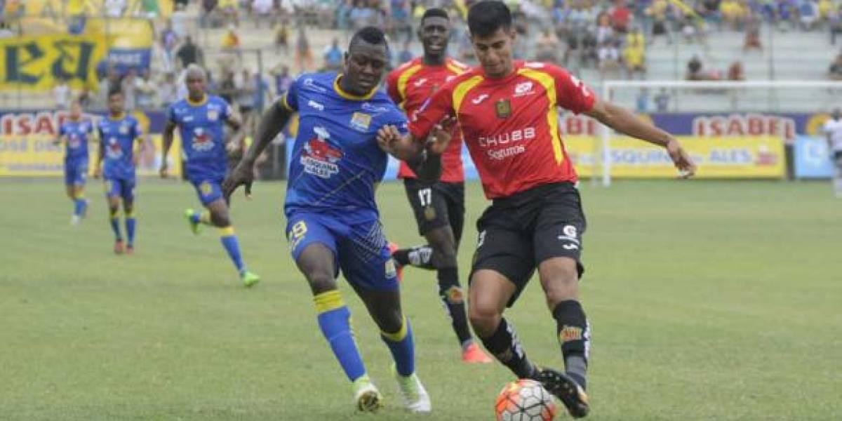 Joao Paredes se retira del fútbol por tener arritmia cardíaca y fibrosis
