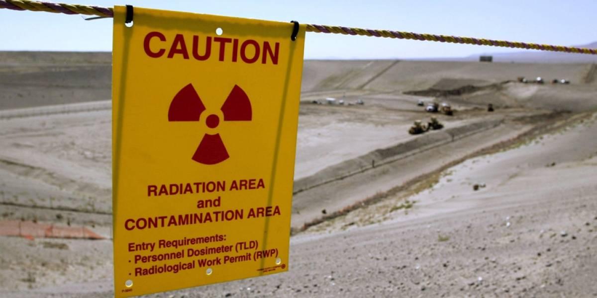 Hanford Site, a antiga usina de plutônio que virou o lugar com a maior contaminação nuclear dos EUA