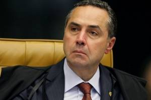 https://www.metrojornal.com.br/brasil/2018/03/21/barroso-envia-carta-carmen-negando-acusacao-de-gilmar.html