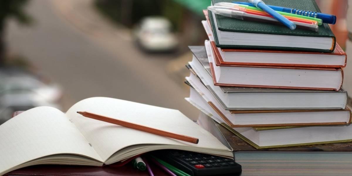 Livraria dá até 70% de desconto pelo Dia do Livro; saiba como pagar menos