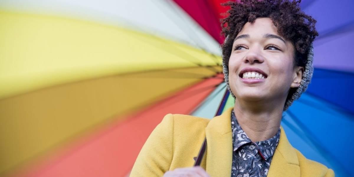 First Hospital Panamericano te exhorta a celebrar el Día Internacional de la Felicidad
