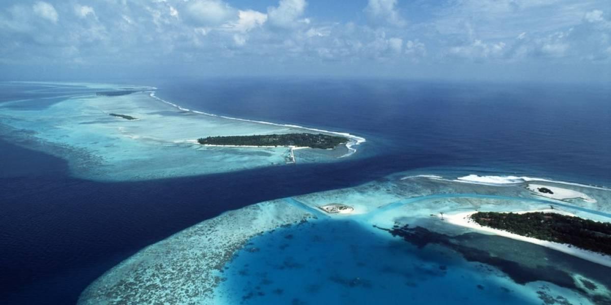 Após 45 dias, Maldivas suspende estado de emergência