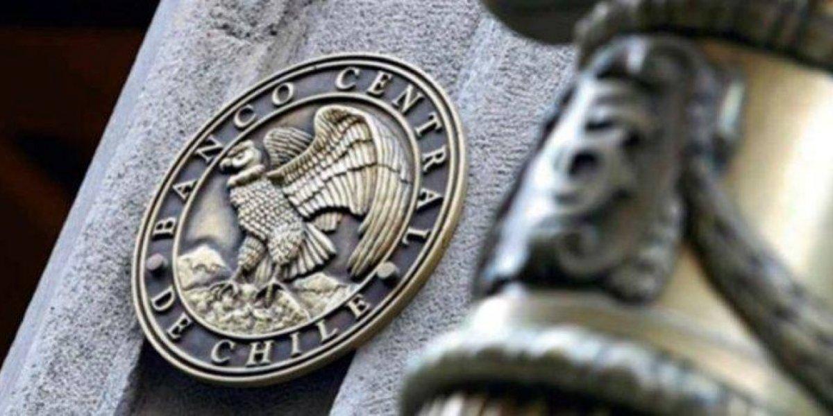 El estímulo monetario va en retirada: operadores financieros auguran nueva alza en la tasa de interés para enero