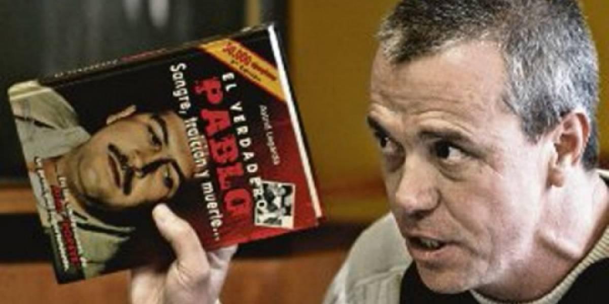 Popeye, sicario de Pablo Escobar, confiesa cómo le quitó la vida a un bebé