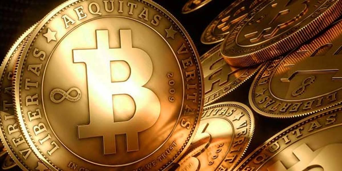 4 gigantes bancarios prohíben comprar bitcoins con tarjeta de crédito y su valor se desploma