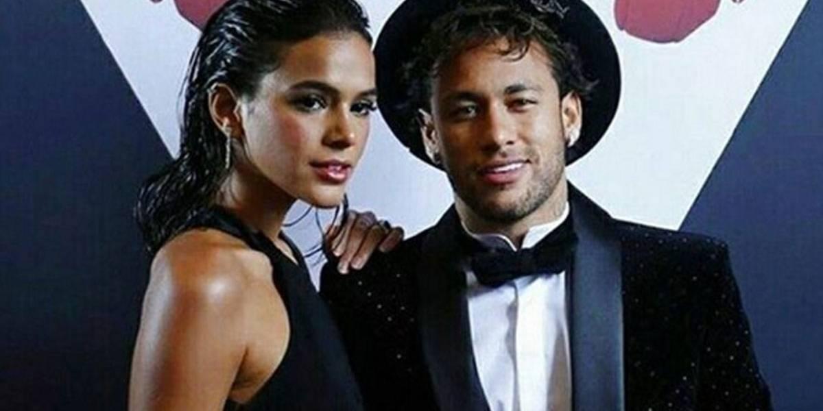 Pegação na pista, Emilly convidada e Maluma: os detalhes do festão de 26 anos de Neymar