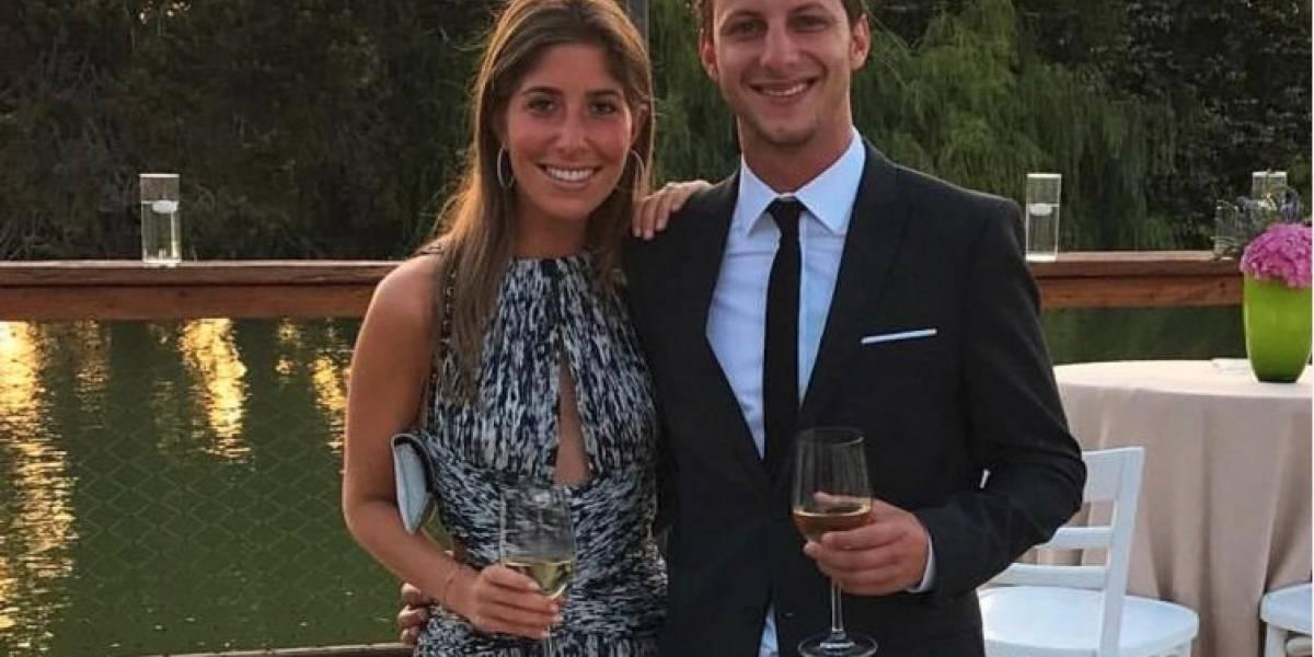 Cancelan multimillonaria boda en Cartagena por supuesta amenaza del Eln