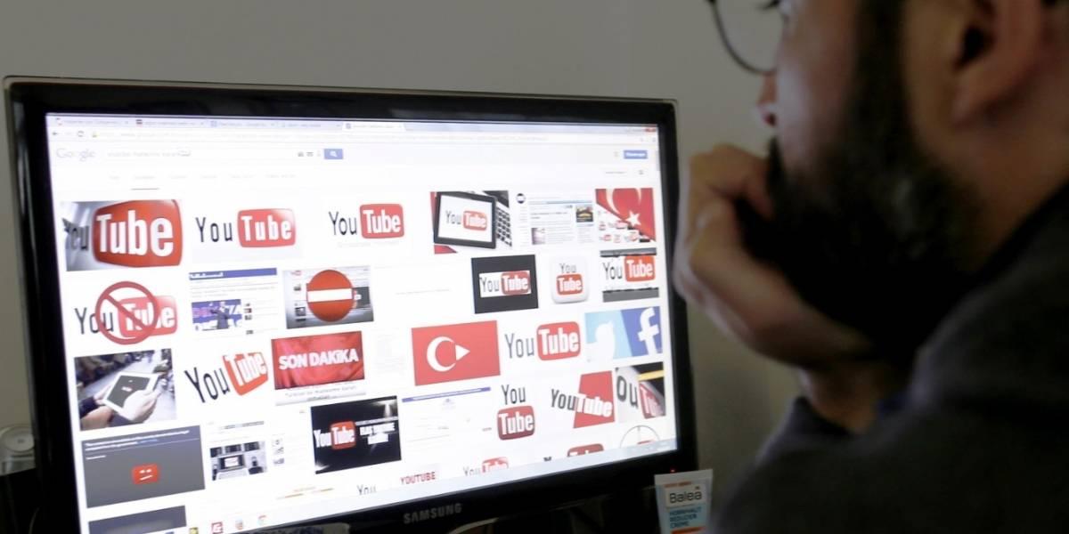 Ahora podrá ver y descargar videos de YouTube sin estar conectado a internet