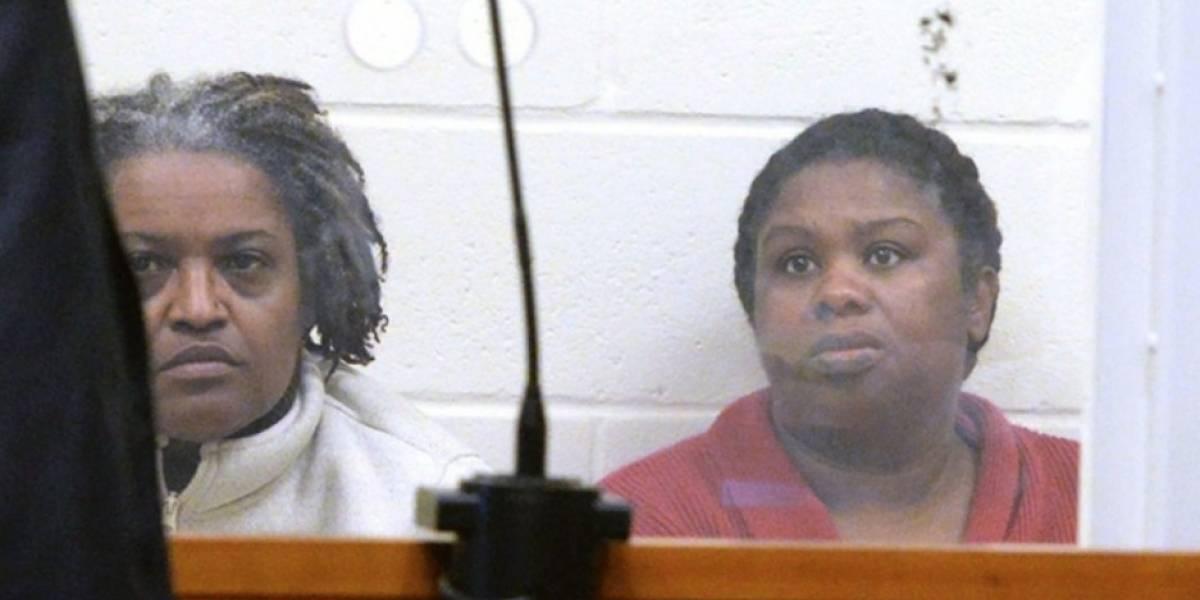 """La desfiguraron con ácido y luego la quemaron: mujeres trataban de """"liberar del demonio"""" a niña de 5 años"""
