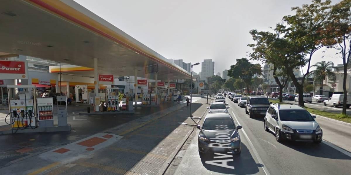 Homem morre durante briga ao lado de bloco de Carnaval em Pinheiros