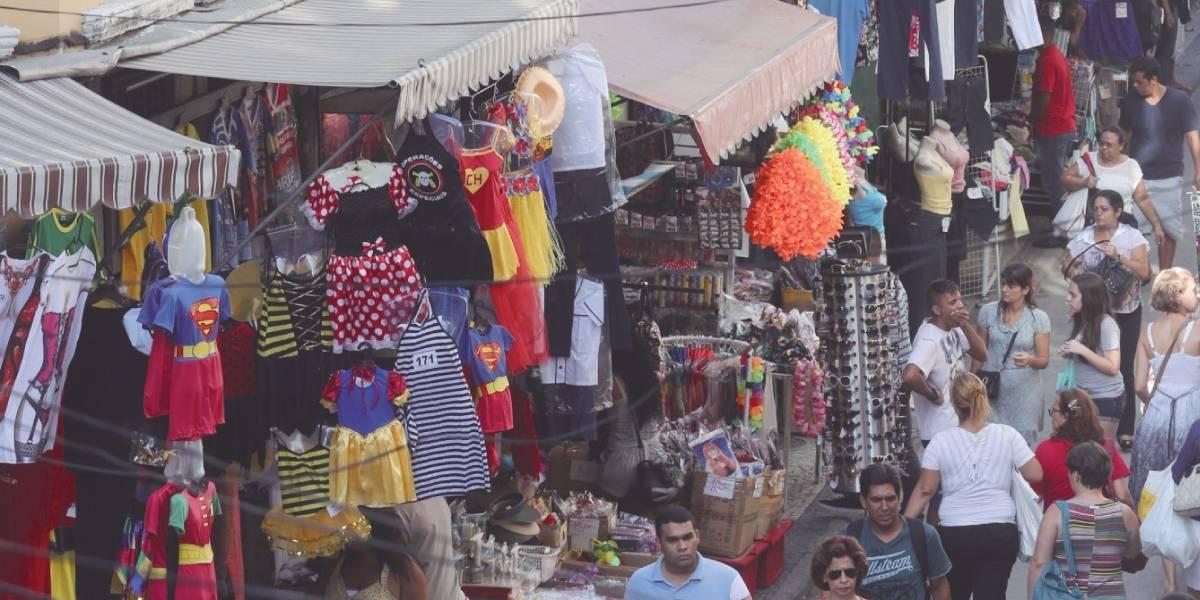 Descubra quanto os brasileiros pretendem gastar no Carnaval