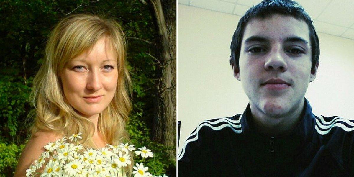 Mulher morre após brutal ataque sexual cometido por russo de 19 anos